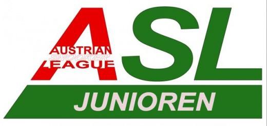 ASL_JU_2008
