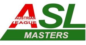 ASL_MAS_2011