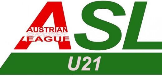 ASL_U21_2011