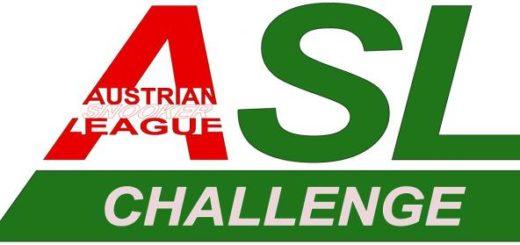 ASL_Challenge