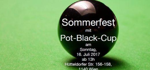 Sommerfest_bild_2zu1
