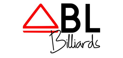 abl_billiards