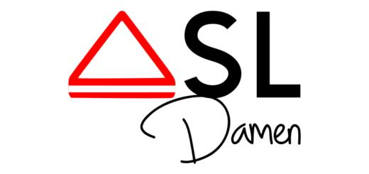 asL_damen