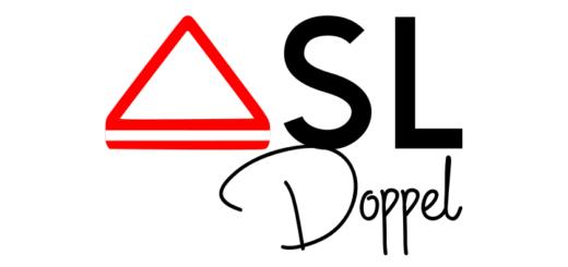 asl_doppel