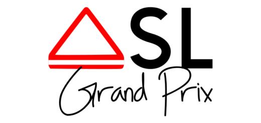 asl_grand_prix