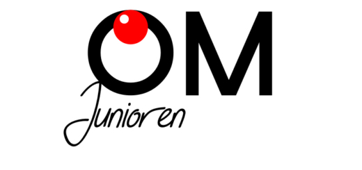 om_junioren