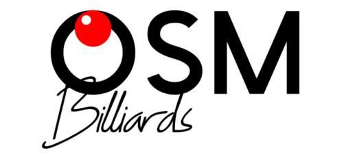osm_billiards