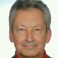 Claus Machalica