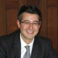 Stefan Ostermann